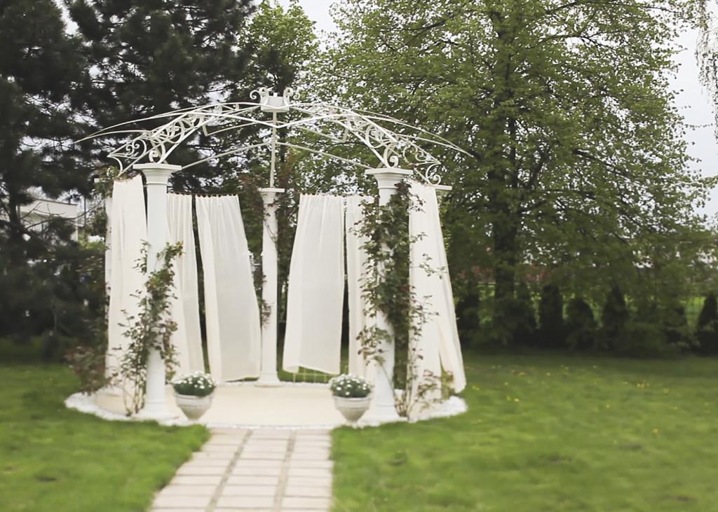 05_svadba_IJ