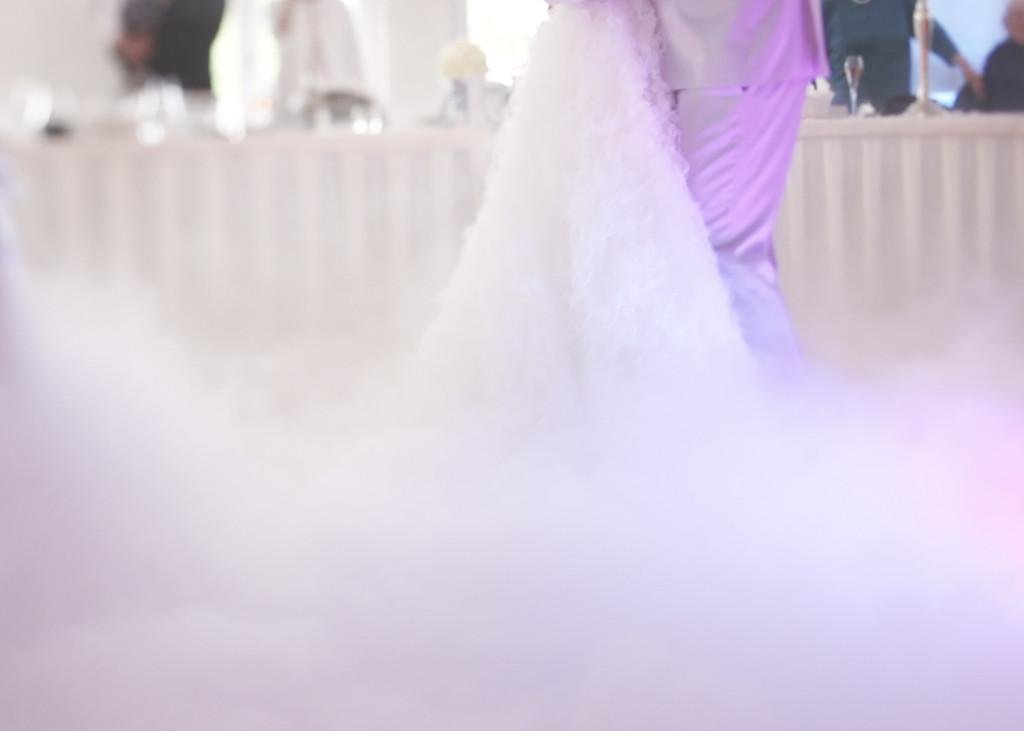 12_svadba_IJ