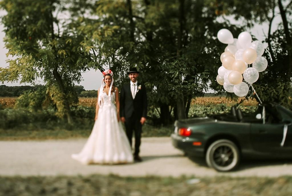 svadba_zm_015