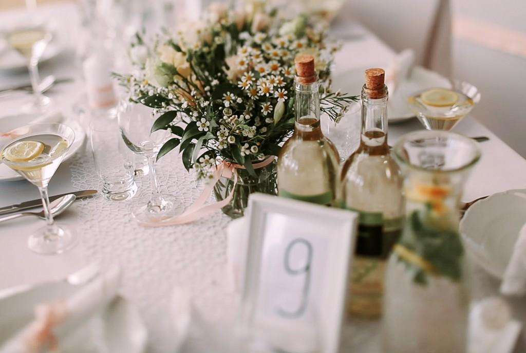 svadba_zm_016